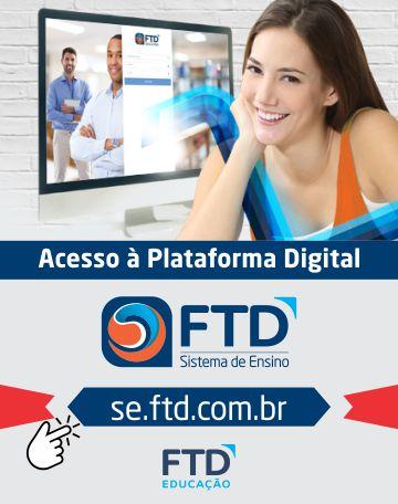 plataforma digital ftd - para site