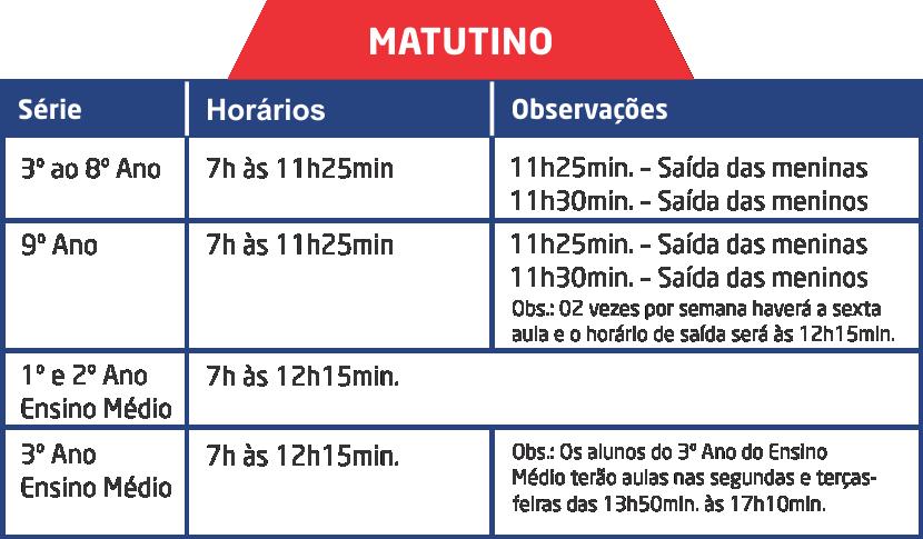 horario_2017_matutino